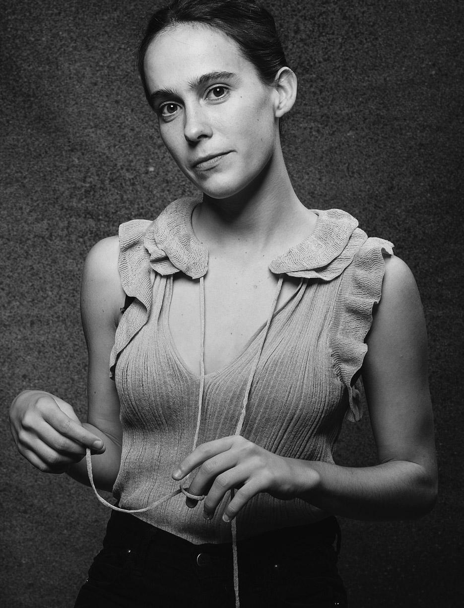 Diana Sousa Lara 0