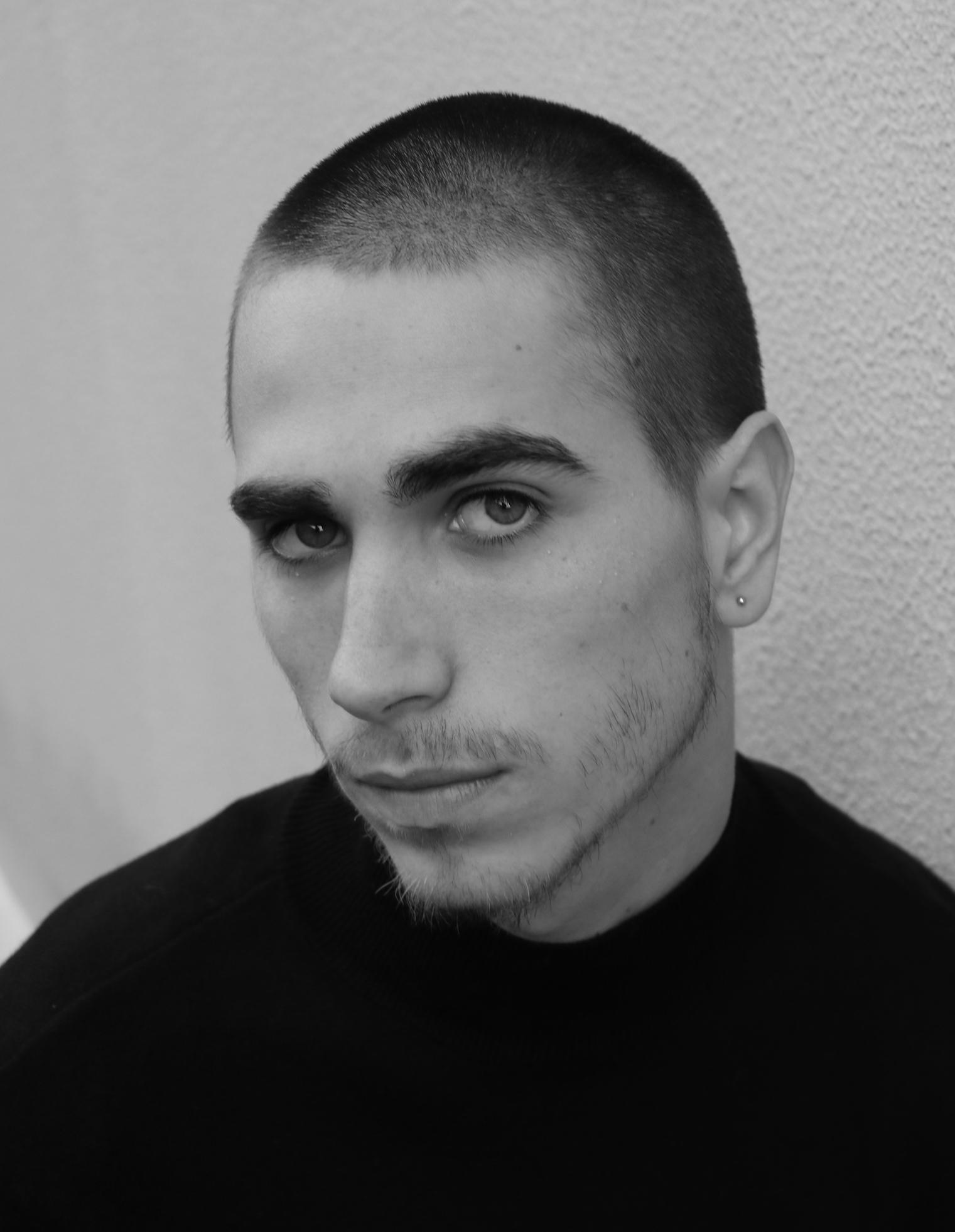 Duarte Melo 3