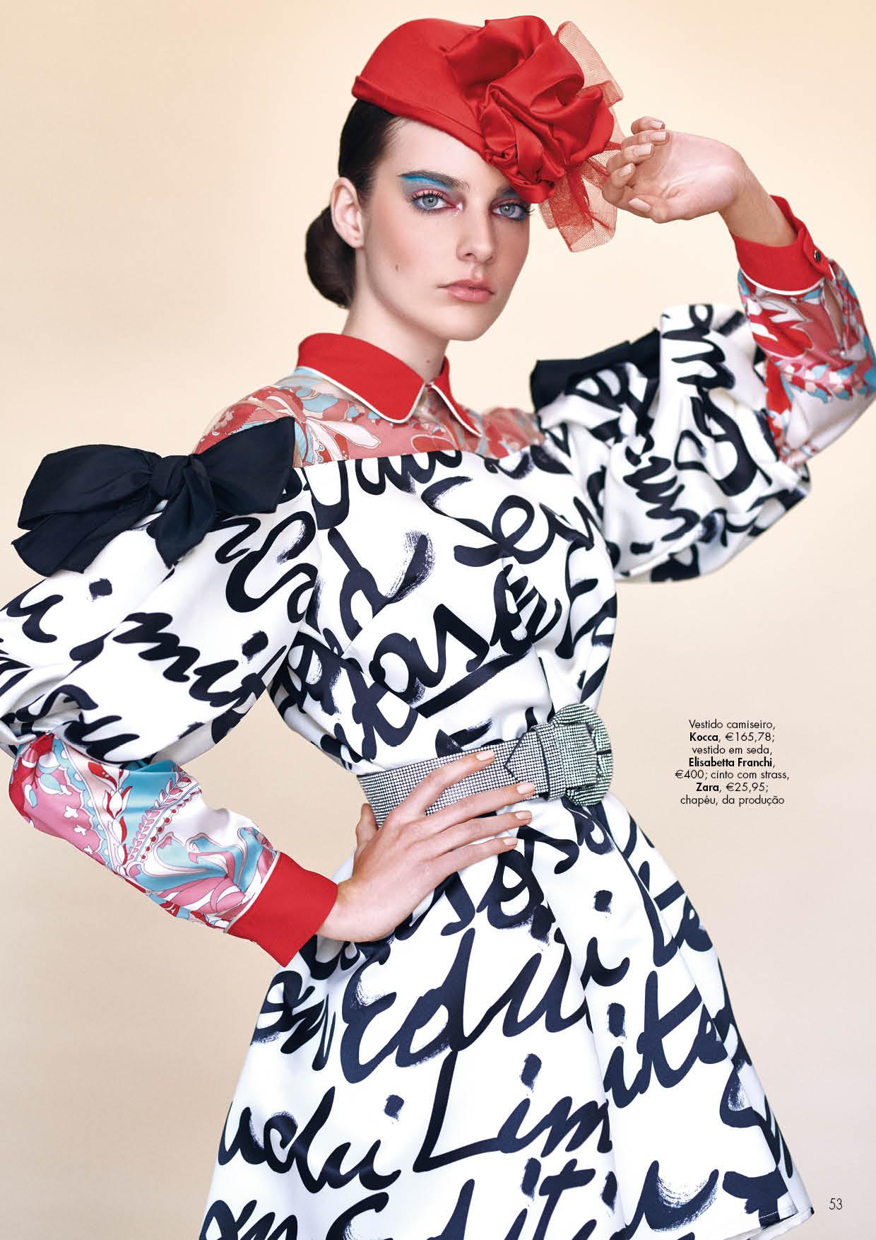Activa Magazine
