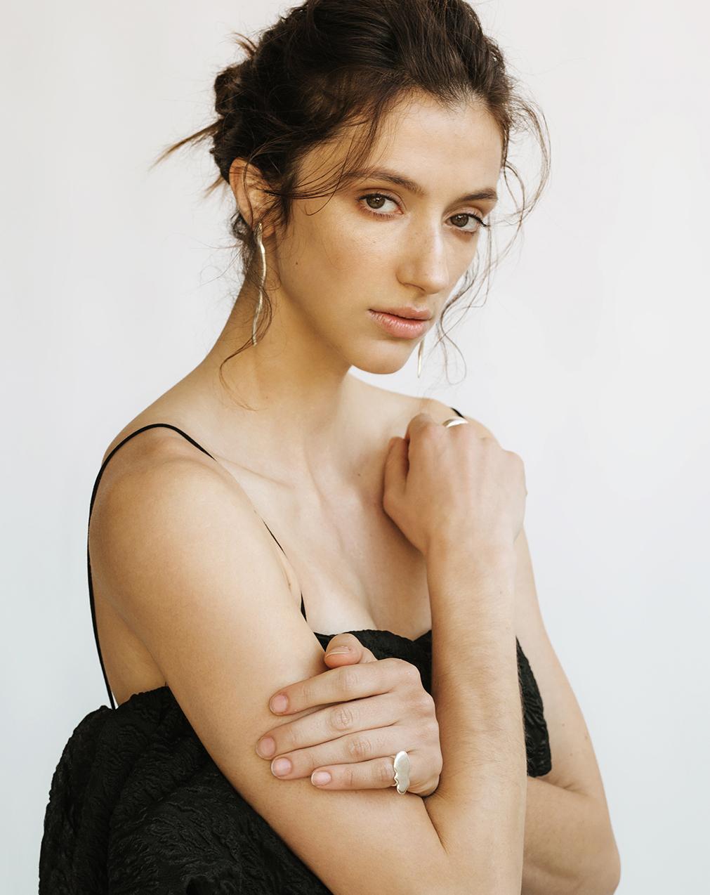 Joana Castro 32