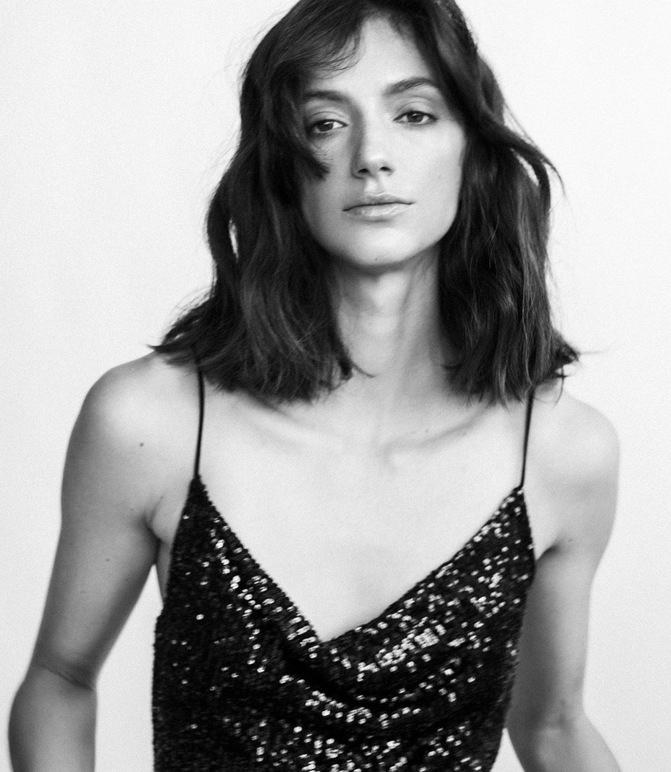 Joana Castro 29