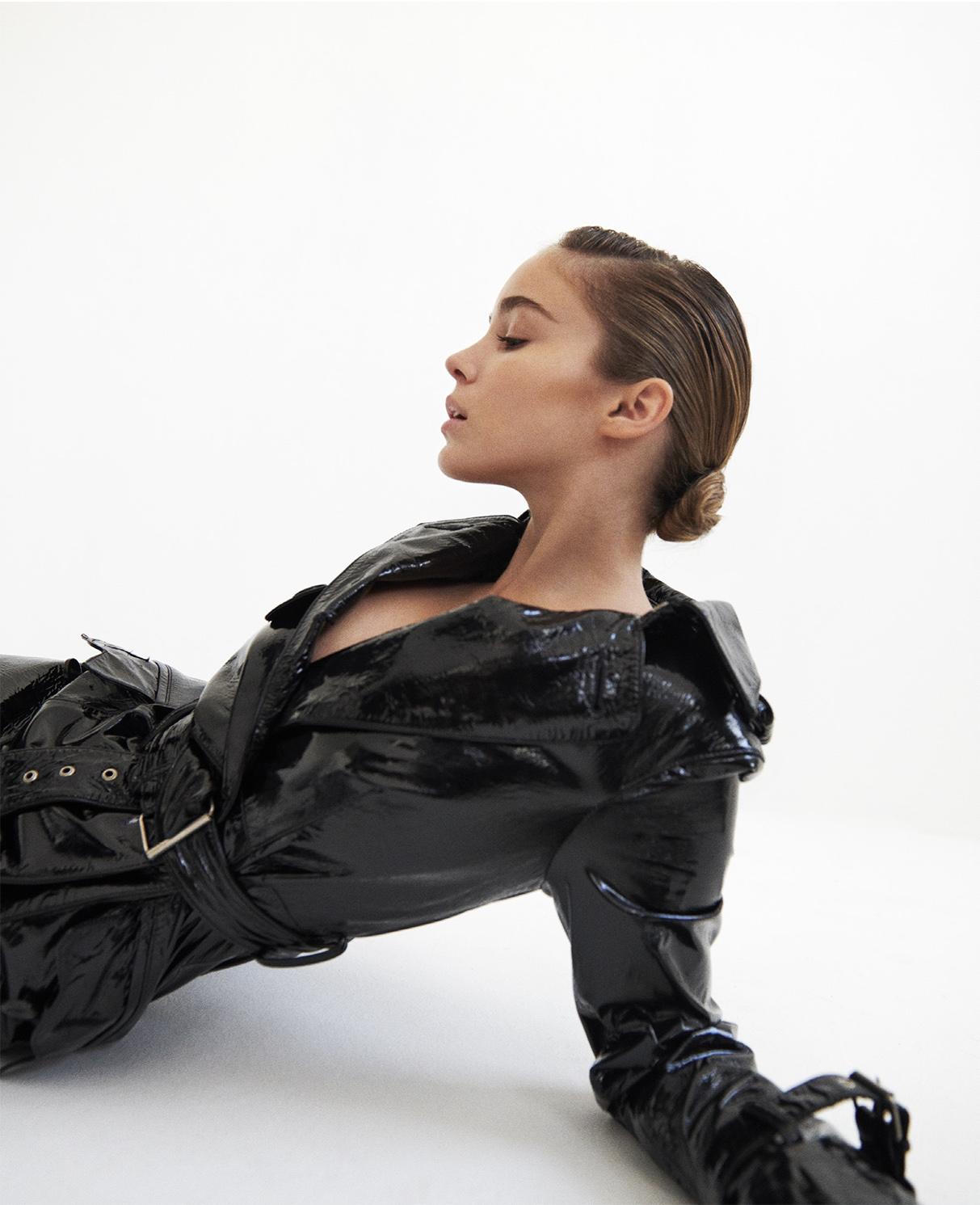 Vogue Portugal 1