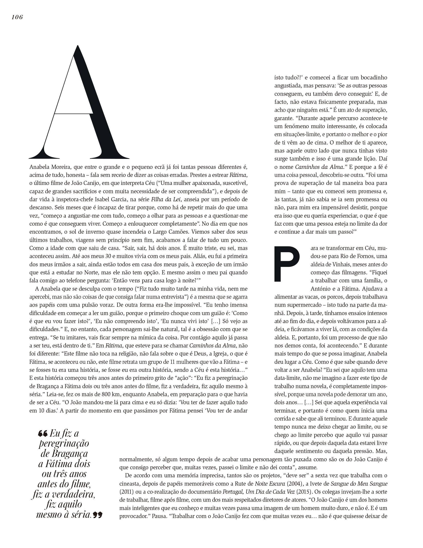 Vogue Portugal 2