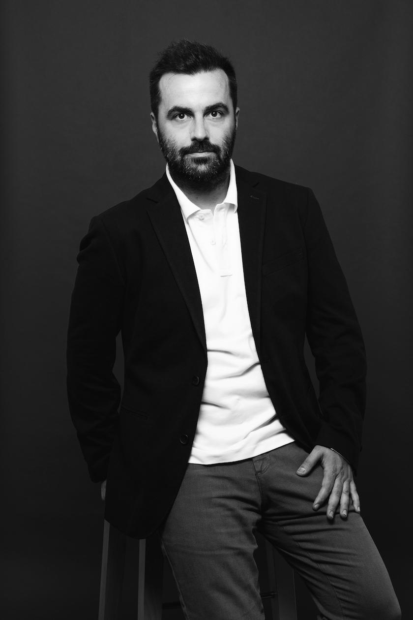 Pedro Marques 4