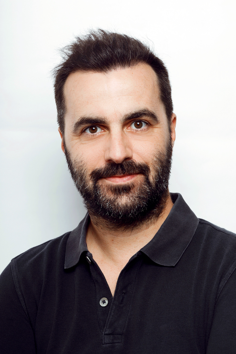 Pedro Marques 5