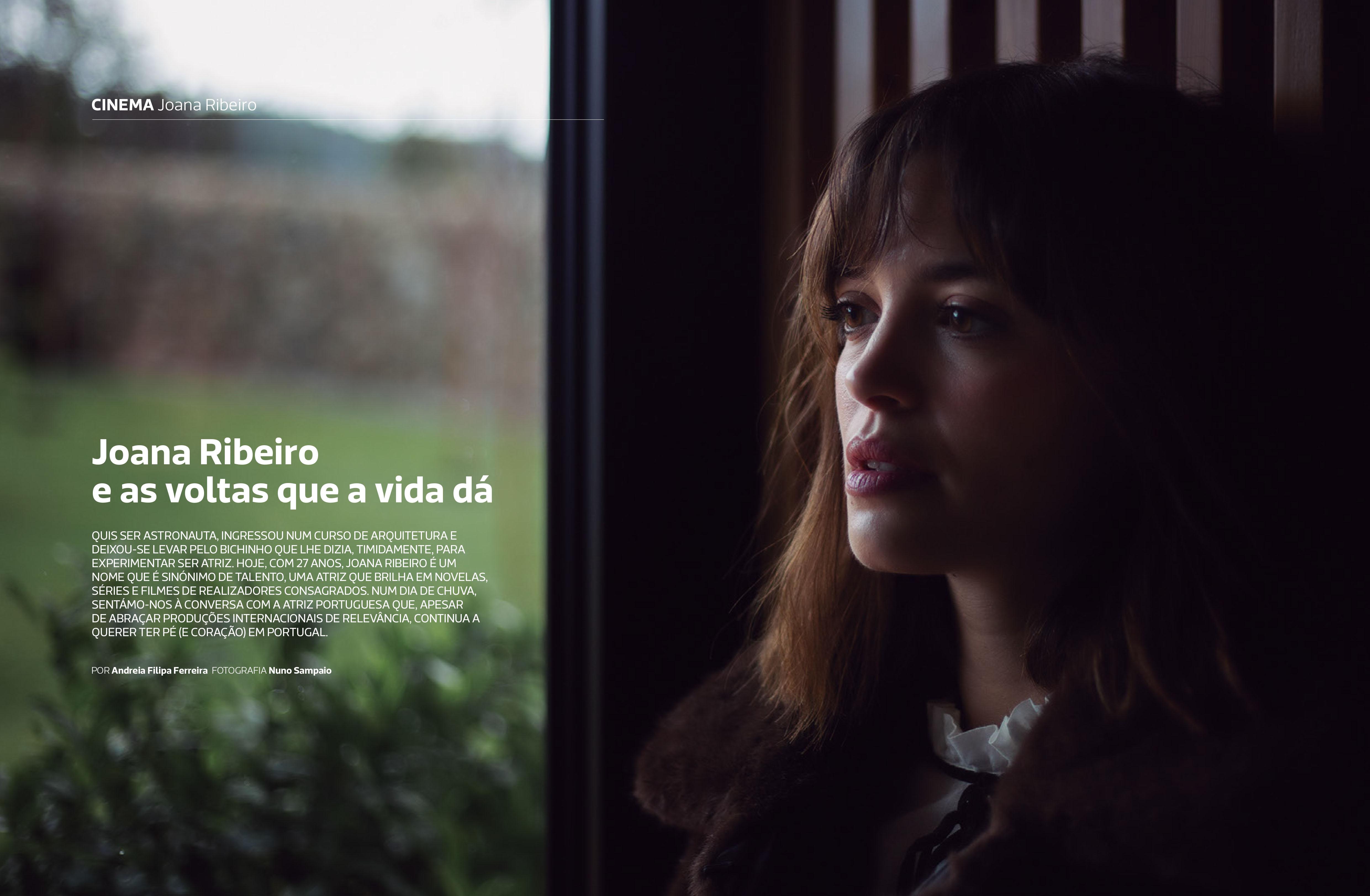 Revista RUA 1