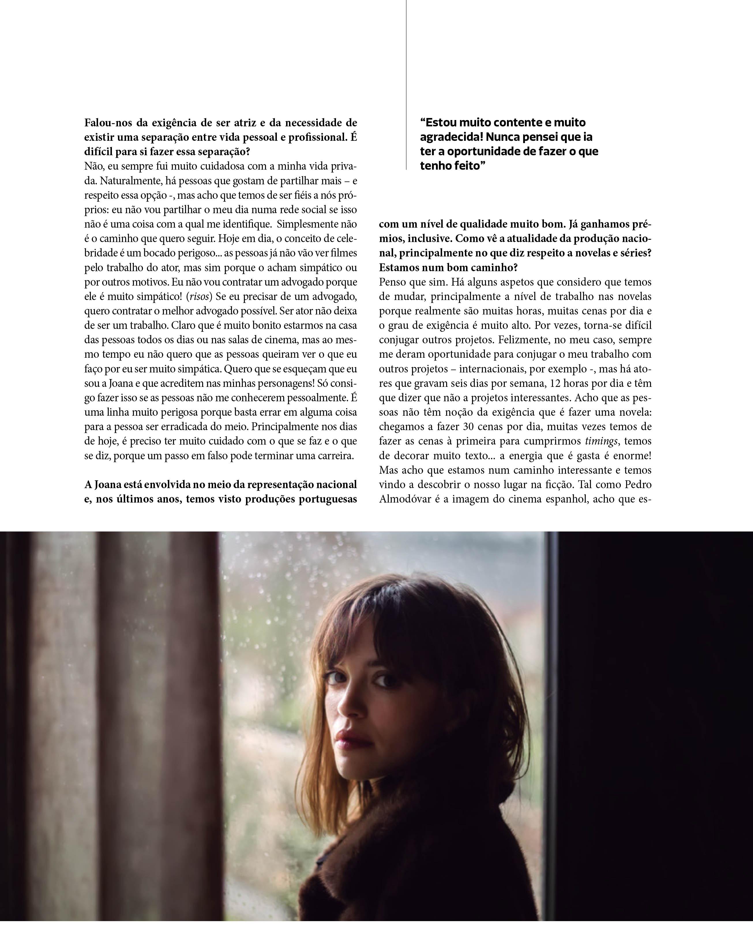 Revista RUA 3